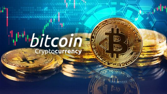 what-is-bitcoin-cryptocurrency-001
